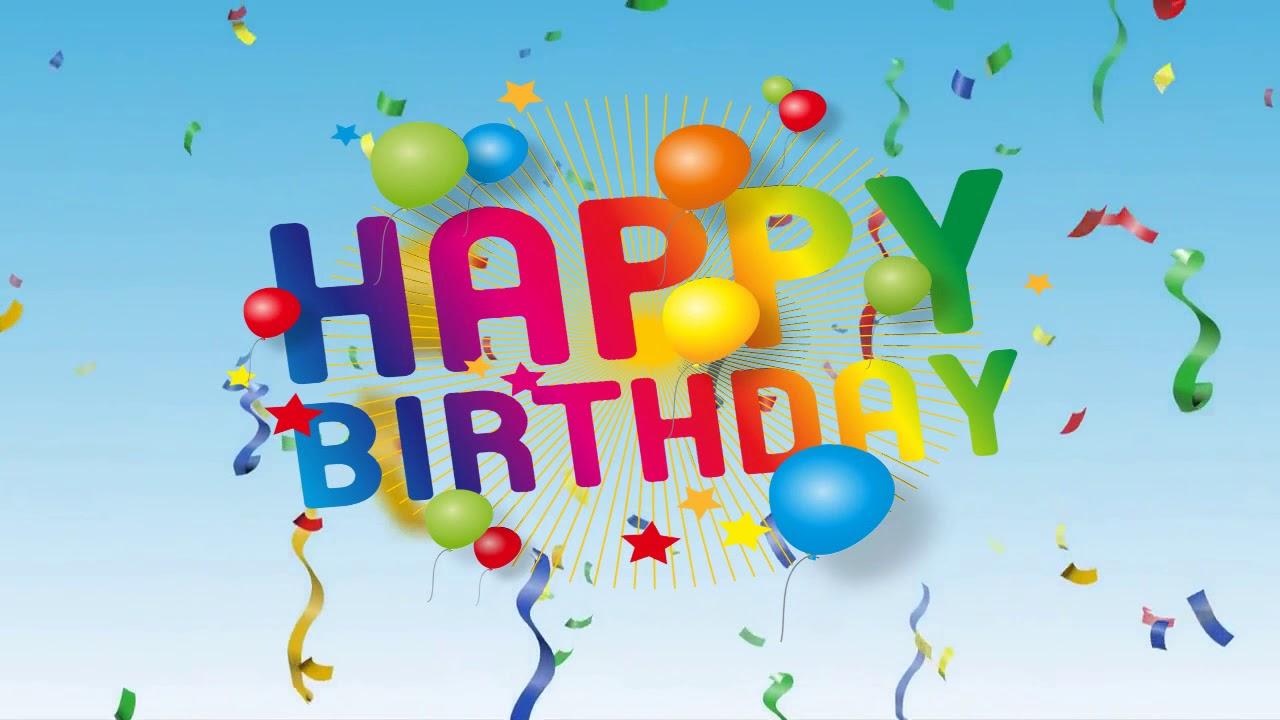 mitzyuki s blog happy birthday